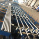 High quality 100% raw material 304 SS round tube stainless steel welded pipe