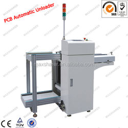 PCB Automatic Unloader