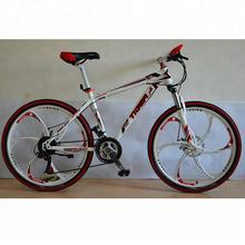 High Quality 21 Speed mtb Bicycle mtb bike Factory Mountain A Bike For Teenagers