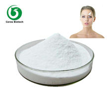 Pure Natural Skin Whitening Giga White Powder