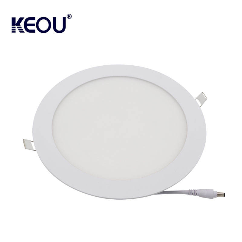 3 4 5 6 8 10 inch led downlight 2700k 3000k 3500k 4000k 4500k 5000k 5500k 6000k 6500k 7000k