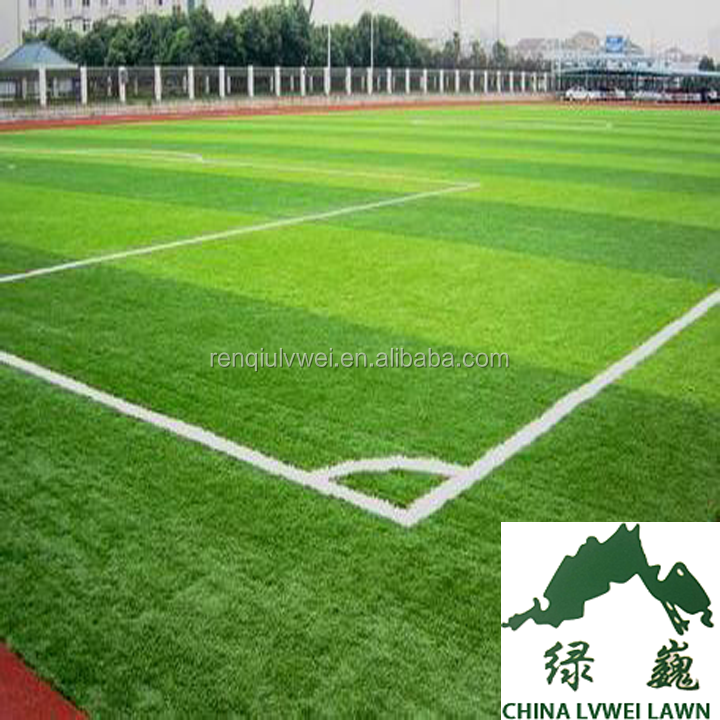 cricket pitch mats hebei factory price tennis lawn artificial