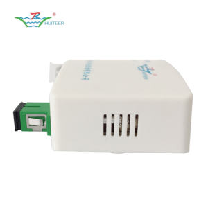 HT-OR01 ftth catv micro transmitter and receiver node price