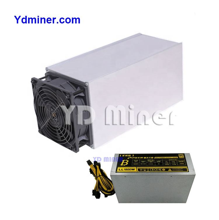 2018 best selling hot chinese products baikal X miner x10/ X11/Quark/Qubit/Myriad/Skein(2 new algorithm will be added soon) baik