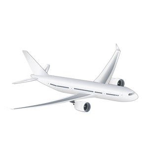 Air freight forwarder shipping China to Australia France Spain Germany England logistics services