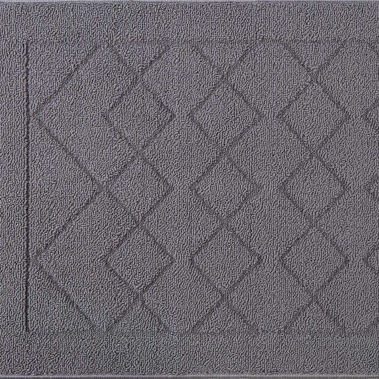 Online shopping floor comfort polypropylene wholesale door mats