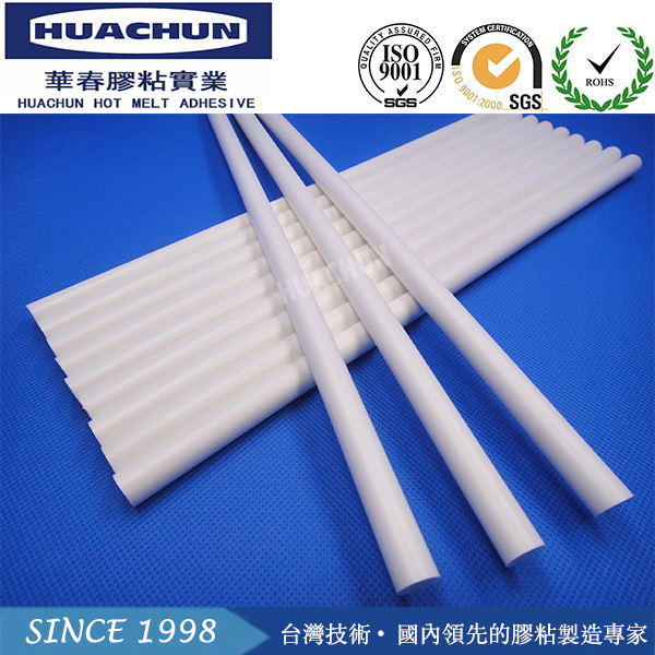 Circuit Board Electronic Component Hot Melt Glue Stick For Electronic Products