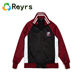 Reyrs own Factory design colour school uniform sportswear school uniform for kid