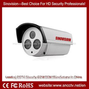 hd 960p hikvision câmera ip ip66