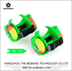 BIGBANG hangzhou price shoe wheels led shoes flash roller skate hot wheels two wheel flashing roller skate wholesale