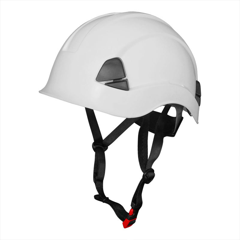 CE En 397 Bersertifikat Isolasi <span class=keywords><strong>Listrik</strong></span> Helm Safety