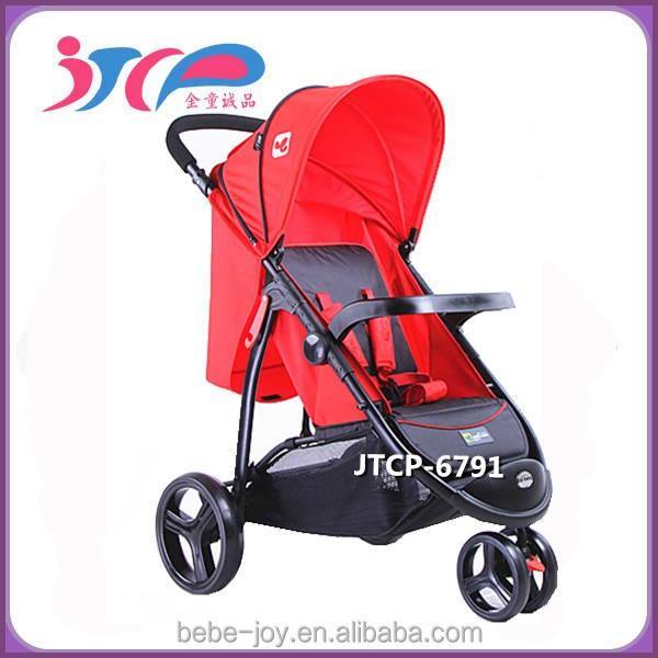 Atacado EN1888: <span class=keywords><strong>2012</strong></span> aprovado sistema de viagem carrinho de bebê carrinhos de bebê alça ajustável/pram do bebê/carrinho de bebê