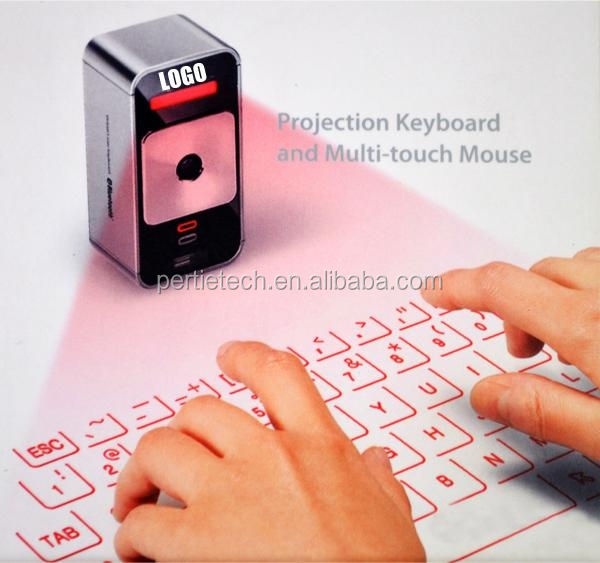 bluetooth mini laptop keyboard for asus a53s hot sales keyboard in 2014