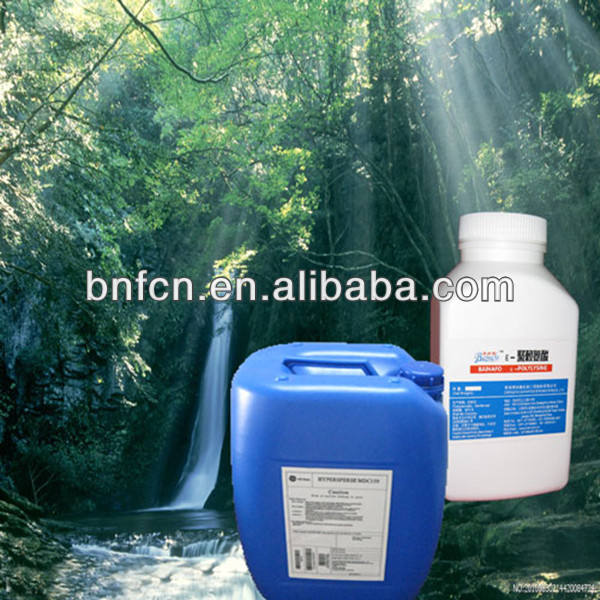 Natural food grade antiseptic disinfectant for facilities and staffs