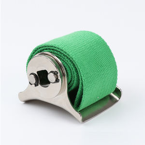 Truck strap Oil Filter wrench