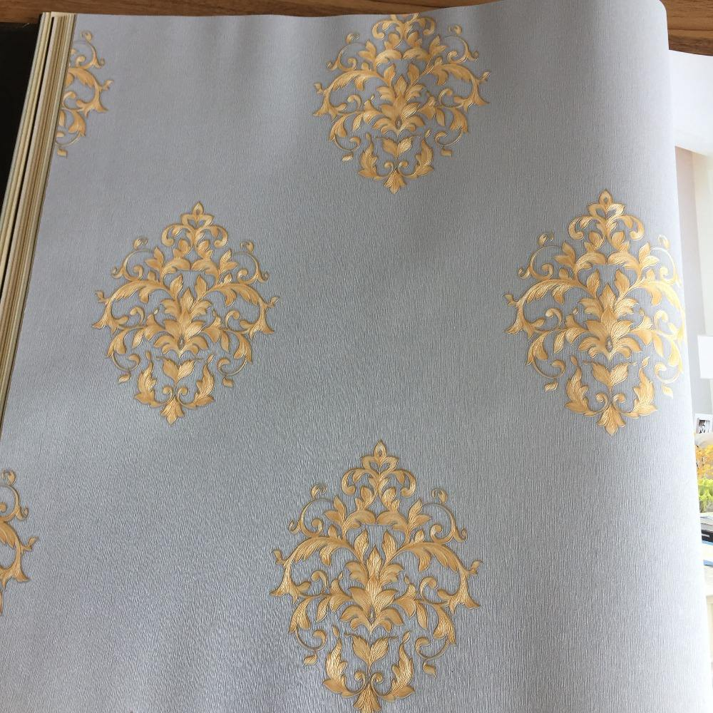 Roof decoration wallpaper for parlour room walls in kolkata