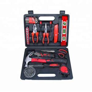 35 pcs Júnior Carpenter Tool Set Para uso Doméstico