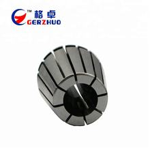 ER25 ER32 Elastic Collet for CNC Machine Tool Accessories