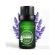 Lavender Essential Oil Baby