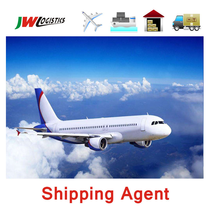 Safe Forwarder to Cambodia/Christchurch/New Zealand/Dhaka Bangladesh Cheap Air Freight From China To Canada