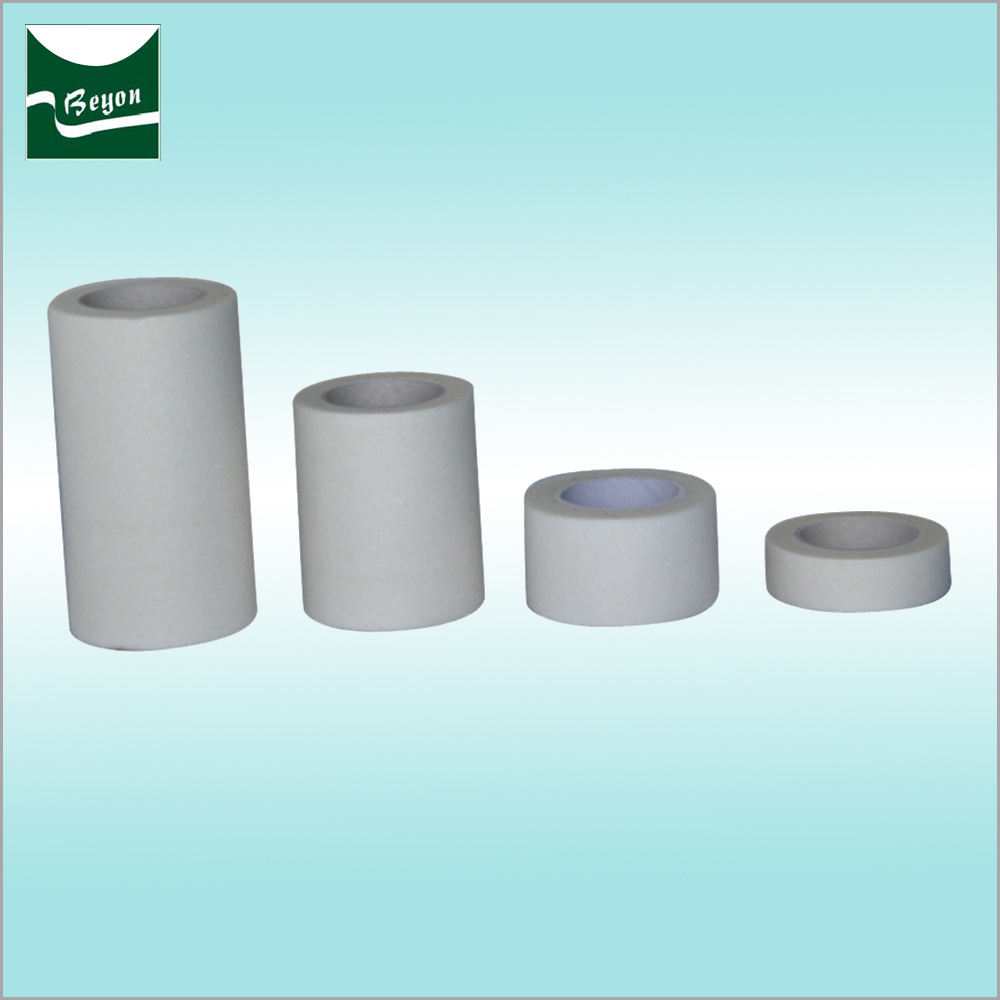 roll adhesive non-woven fabric cohesive elastic wrap tapes surgical/medical/veterinary