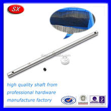 custom Main Shaft For RC Helicopter V450D01 Part,metal shaft axle for hobby grade rc helicopters