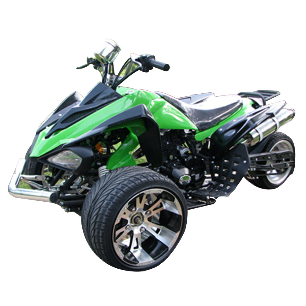 top selling popular touring sit on atv 250cc loncin atv mountaineer atv chinese atv