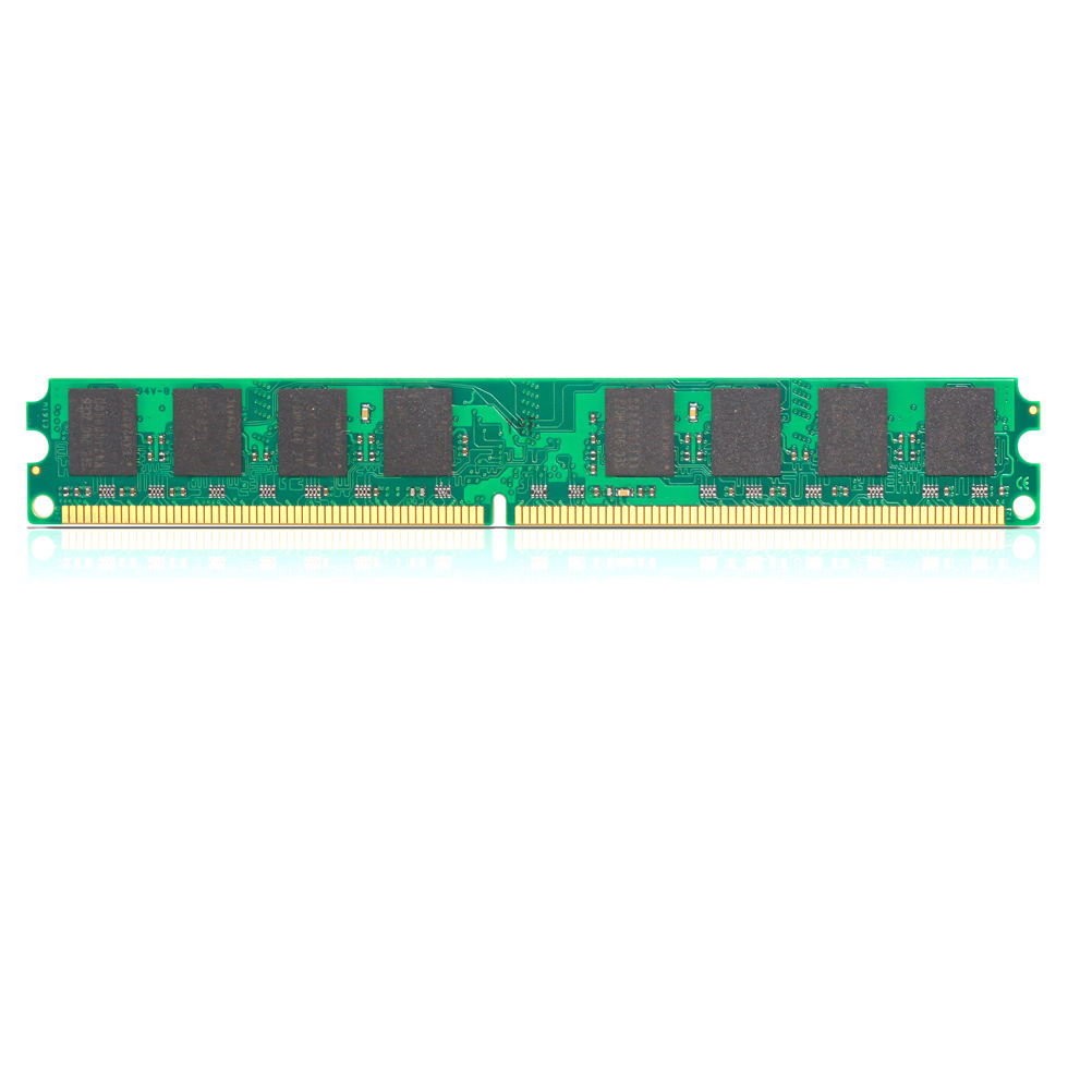 Original chip AMD <span class=keywords><strong>ddr2</strong></span> <span class=keywords><strong>4gb</strong></span> 800 mhz desktop <span class=keywords><strong>4gb</strong></span> <span class=keywords><strong>ddr2</strong></span> 800 mhz pc2 6400 PC amd ram <span class=keywords><strong>ddr2</strong></span> <span class=keywords><strong>4gb</strong></span>