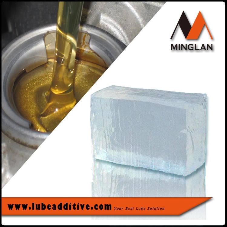 J0050 motoröl viscosty verbesserer ethylen-propylen-kautschuk epr