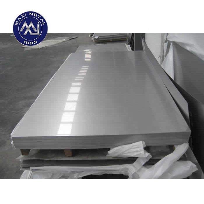 Carbon steel plate s50c , thickness 0.010 - 2.500mm, width 3 - 300mm, Small quantity, short time delivery