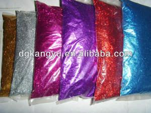 bulk glitter