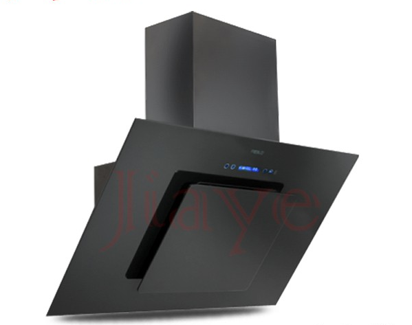 JY-C9088 Clean sence of style kitchen hood/high quality range hood/hot products range hood price for selling ZHONGSHAN