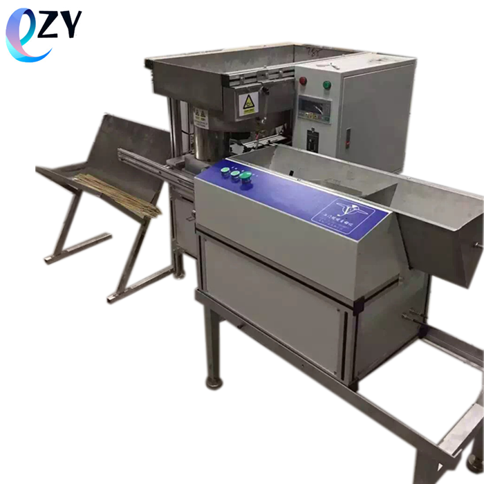 18-60cm High Speed Fully Automatic Agarbatti Incense Stick Making Machine (whatsapp:0086 15039114052)