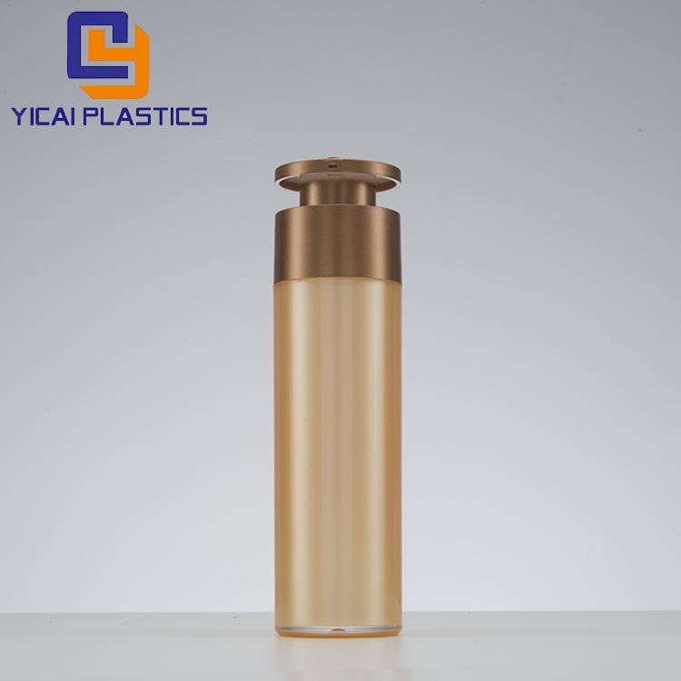Низкая цена пользовательские печатные Горячая продажа спрей бутылка 15 мл, пластиковые распылительные бутылки