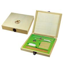 Eco Stationery Corporate Gifts Premium Gifts