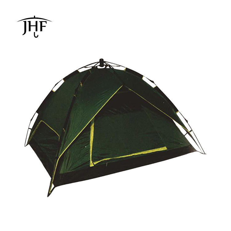2019 High quality folding party waterproof camping tents, outdoor camping tent