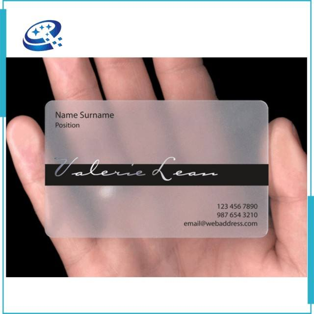 Commercio all'ingrosso contactless IC card bus ticketing rfid card