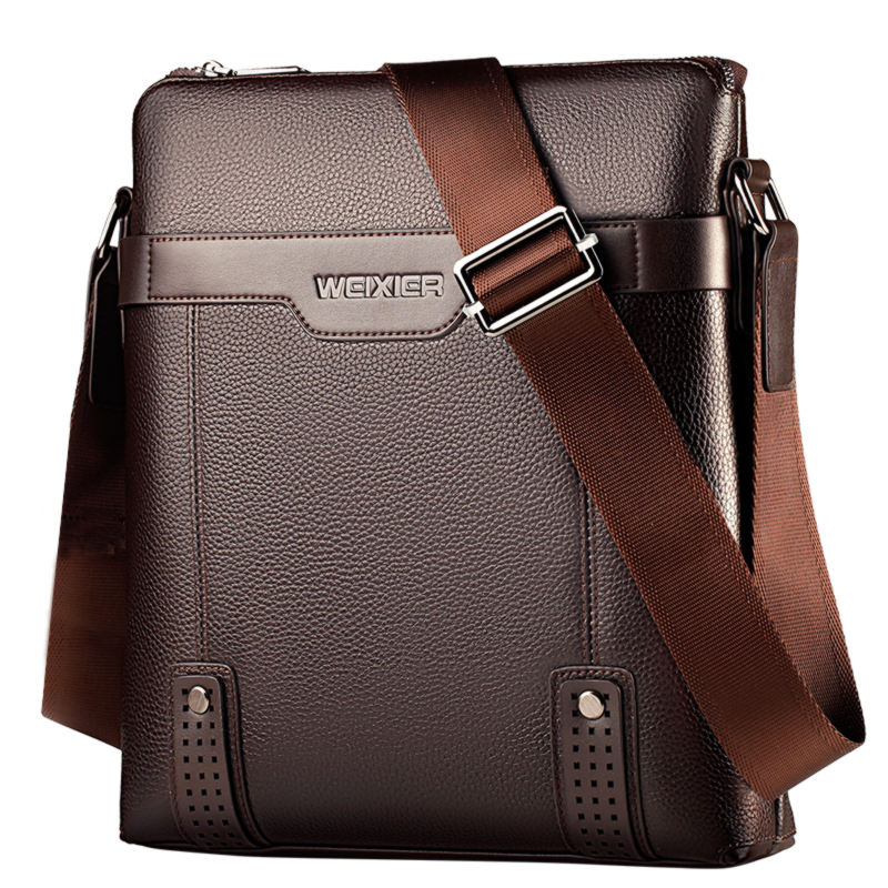2020 trending products mens crossbody shoulder bag messenger luxury business casual bags
