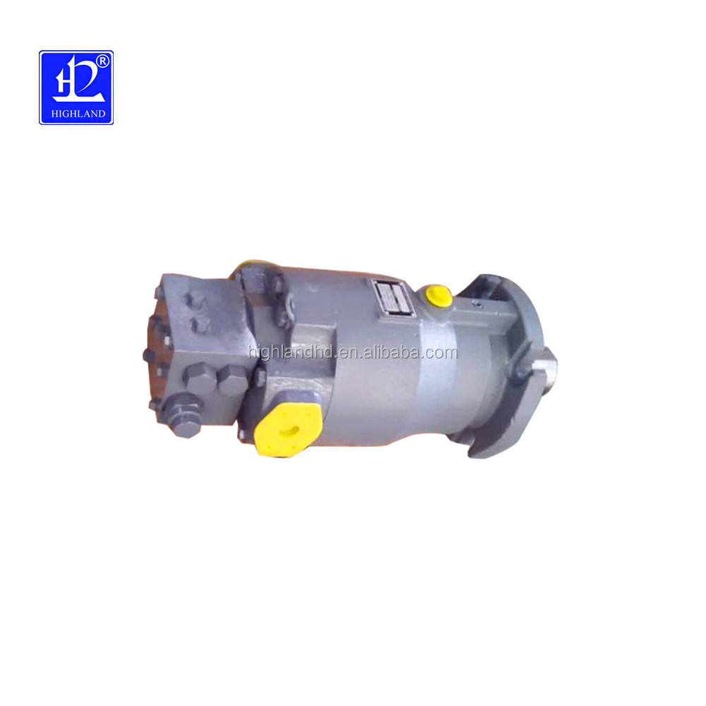 China Leverancier Hydraulische Motor Adapters