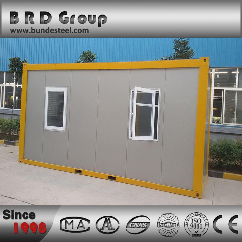 окружающей дешевые сборные дома подвижный контейнер дом