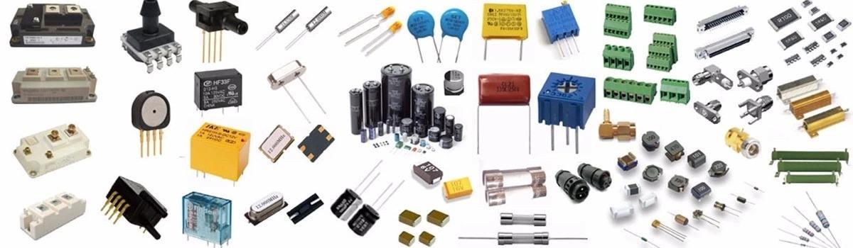 Circuito integrado DM74S86N DIP-16