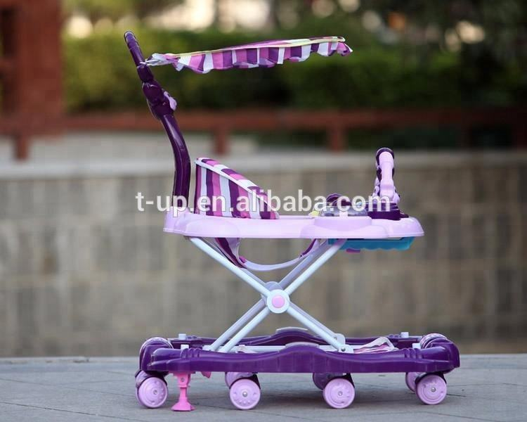 Baby stroller for infants baby walkers for kids/baby carriage for infants on sale