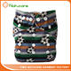 Cloth diaper cover factory outlet