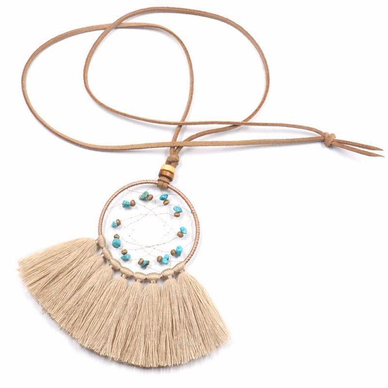China Indian Necklace, China Indian Necklace Manufacturers