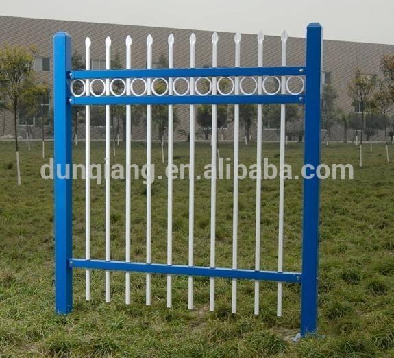 puertas <span class=keywords><strong>de</strong></span> hierro forjado modelos