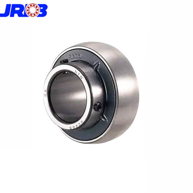 hot sell Good Price Original Insert Bearing Uc 209 Pillow Block Bearing