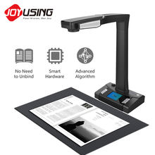 Top Selling Products 16.0 MP CT Film Scanner Document Scanner Medical Equipment