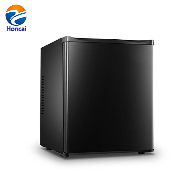 HC-BCH28A narrow mini fridge narrow refrigerator national mini refrigerator