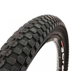 High quality made in china low price Kenda bicycle tire 20x2.125