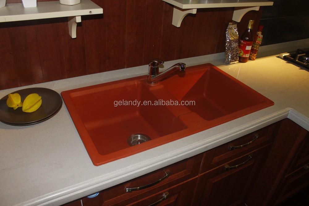 Schock Cream Composite Granite Sink Sinks Buy Composite